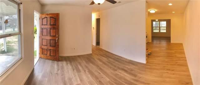 148 Dialita Drive, Avondale, LA 70094 (MLS #2289461) :: Satsuma Realtors