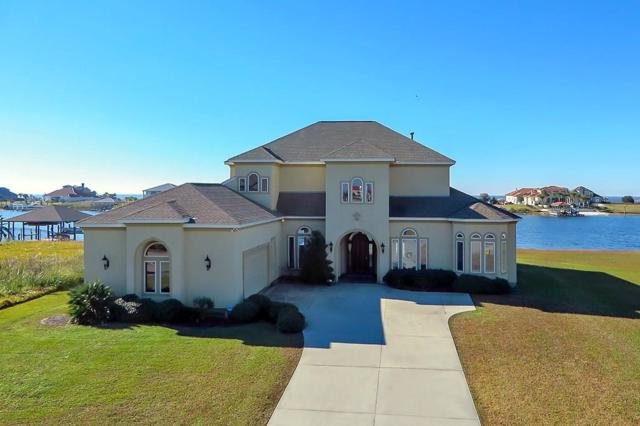 2314 Sunset Boulevard, Slidell, LA 70461 (MLS #2120705) :: Crescent City Living LLC