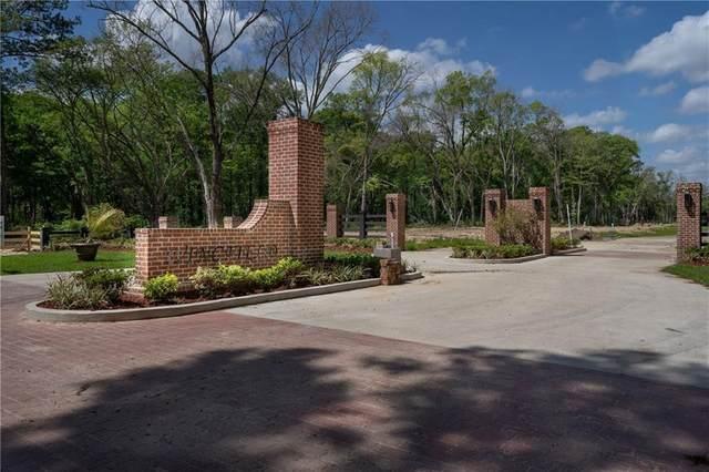 12580 Goldentop Drive, Covington, LA 70433 (MLS #2182898) :: Crescent City Living LLC