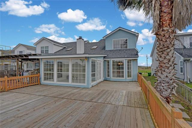 566 Marina Drive, Slidell, LA 70458 (MLS #2194298) :: Turner Real Estate Group
