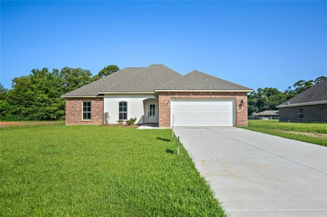 17109 Cherokee Trace, Independence, LA 70443 (MLS #2198764) :: Parkway Realty