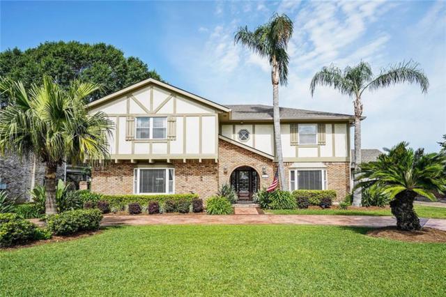 117 Chateau Latour Drive, Kenner, LA 70065 (MLS #2200156) :: Watermark Realty LLC