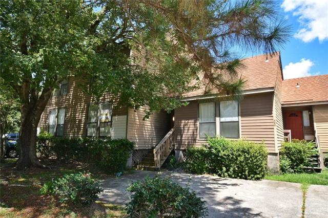 53 Chamale Cove #53, Slidell, LA 70460 (MLS #2200244) :: Top Agent Realty