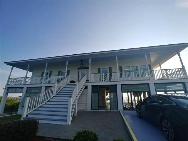 429 Carr Drive, Slidell, LA 70458 (MLS #2203537) :: Watermark Realty LLC
