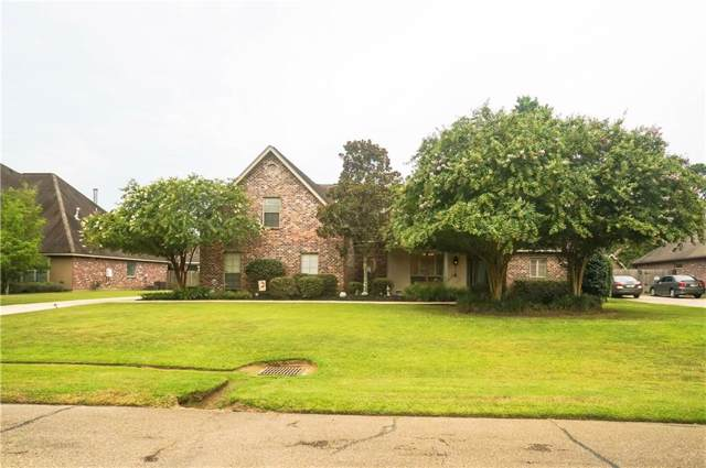 44075 Forbes Farm Drive, Hammond, LA 70403 (MLS #2213531) :: Watermark Realty LLC