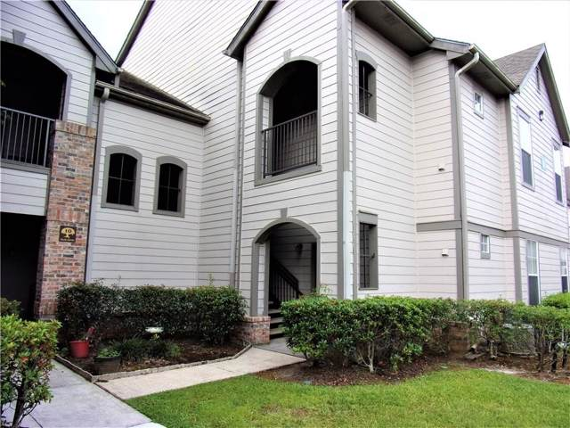 350 Emerald Forest Boulevard #10204, Covington, LA 70433 (MLS #2222842) :: Watermark Realty LLC