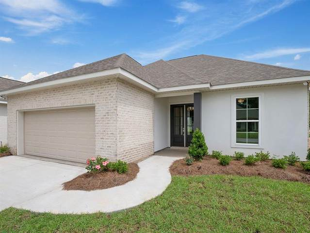 4029 Monarch Lane, Covington, LA 70433 (MLS #2248226) :: Watermark Realty LLC