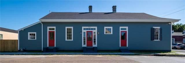 5500 Dauphine Street, New Orleans, LA 70117 (MLS #2248260) :: Crescent City Living LLC