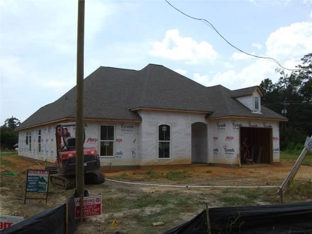 2040 Orleans Street, Mandeville, LA 70448 (MLS #2208247) :: Inhab Real Estate