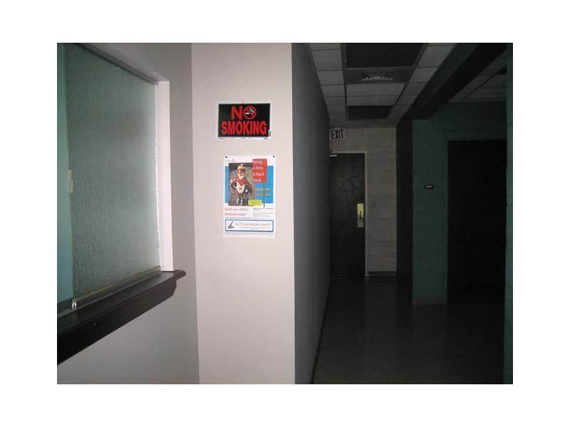 https://bt-photos.global.ssl.fastly.net/neworleans/orig_boomver_1_1001966-2.jpg