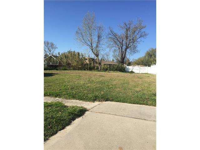 2109 Redbird Drive, Poydras, LA 70085 (MLS #2049873) :: Turner Real Estate Group