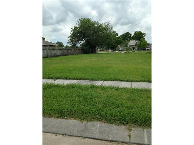 3312 Plaza Drive, Chalmette, LA 70043 (MLS #2056734) :: Turner Real Estate Group