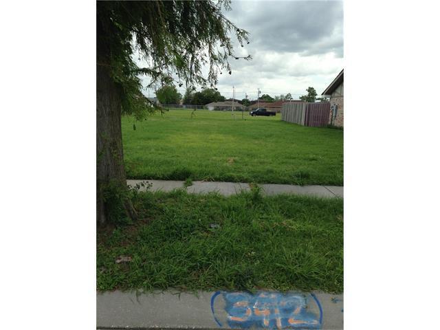 3412 Lyndell Drive, Chalmette, LA 70043 (MLS #2056738) :: Turner Real Estate Group