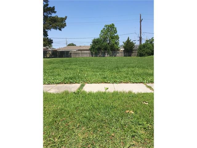 3004 Charles Drive, Chalmette, LA 70043 (MLS #2056739) :: Turner Real Estate Group