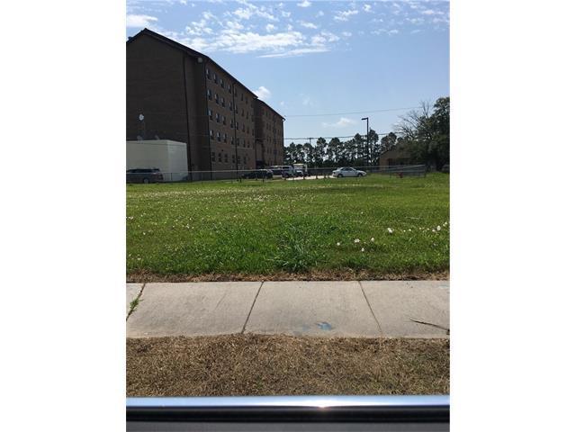 2309 Paul Drive, Meraux, LA 70075 (MLS #2057002) :: Turner Real Estate Group