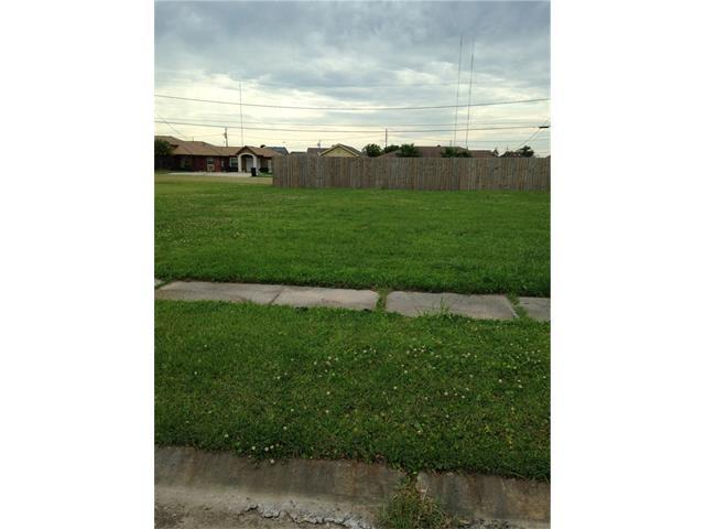 3716 Ventura Drive, Chalmette, LA 70043 (MLS #2057006) :: Turner Real Estate Group