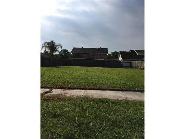 3817 Despaux Drive, Chalmette, LA 70043 (MLS #2057011) :: Turner Real Estate Group
