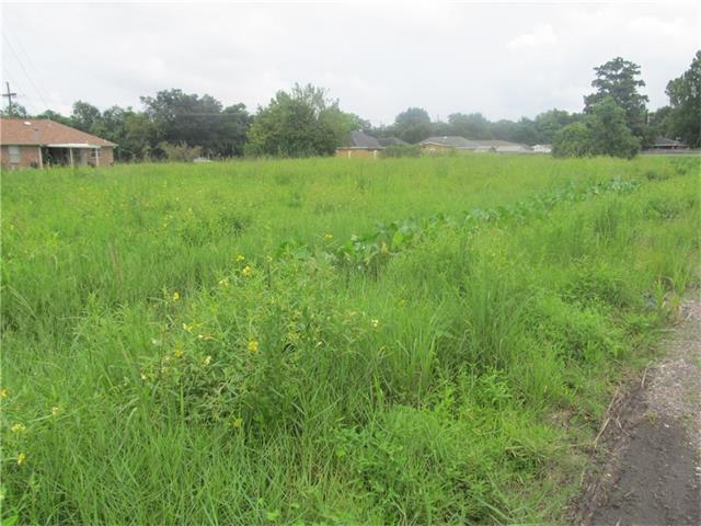 Elmwood Park Drive, New Orleans, LA 70131 (MLS #2061468) :: Turner Real Estate Group