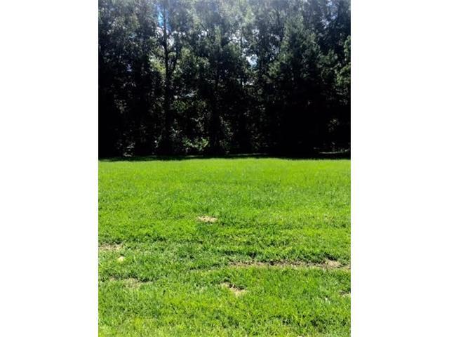 Magnolia Trace, Ponchatoula, LA 70454 (MLS #2065639) :: Turner Real Estate Group