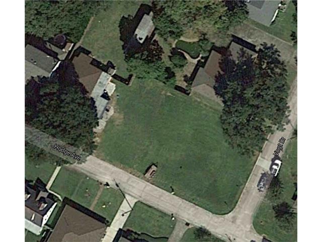 136 Vogt Drive, Belle Chasse, LA 70037 (MLS #2067341) :: Turner Real Estate Group