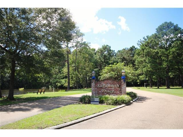 513 Secluded Grove Loop, Madisonville, LA 70447 (MLS #2075018) :: Crescent City Living LLC