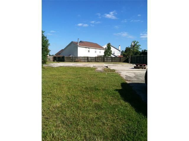 2006 Dylan Drive, Slidell, LA 70461 (MLS #2075547) :: Turner Real Estate Group