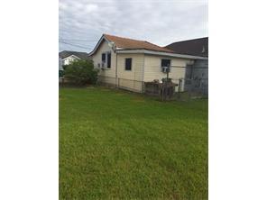 1112 Solon Street, Gretna, LA 70053 (MLS #2078748) :: Crescent City Living LLC