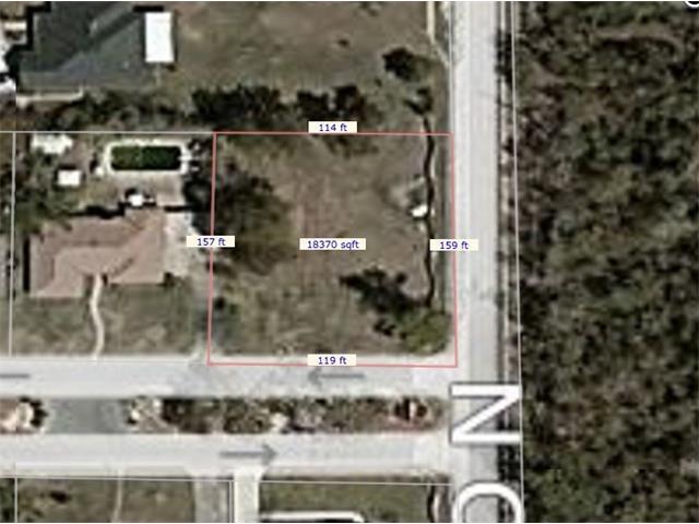 18 Woodbridge Boulevard, Hammond, LA 70401 (MLS #2079330) :: Turner Real Estate Group