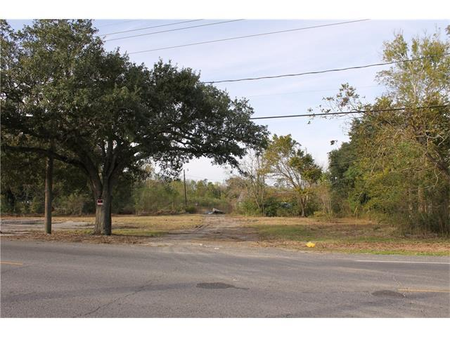 727 Bayou Road Road, Sebastopol, LA 70085 (MLS #2080524) :: Turner Real Estate Group