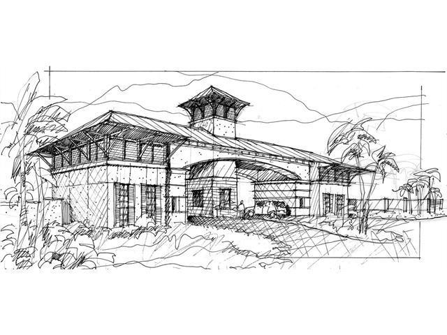 230 Australis, Kenner, LA 70065 (MLS #2083967) :: Turner Real Estate Group