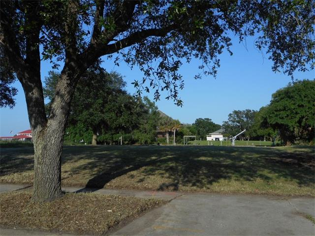 4601 Alba Road, New Orleans, LA 70129 (MLS #2084965) :: Turner Real Estate Group