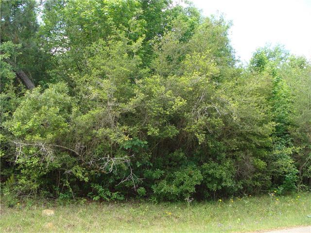 Lot 108 Chenel Street, Folsom, LA 70437 (MLS #2085268) :: Watermark Realty LLC