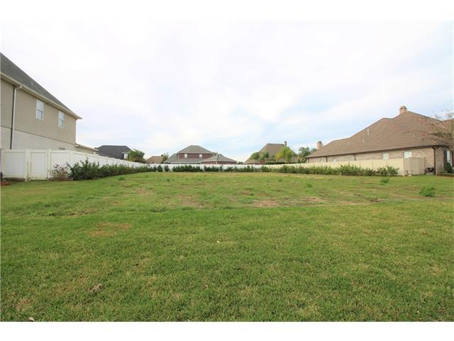 241 Lilly Bank Drive, Belle Chasse, LA 70037 (MLS #2085911) :: Turner Real Estate Group