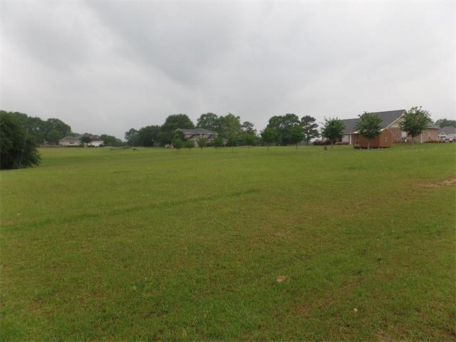 999 Turkey Ridge Road, Bush, LA 70431 (MLS #2086568) :: Top Agent Realty