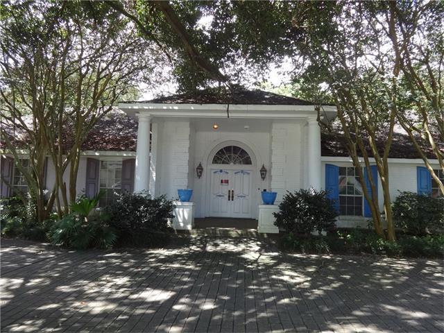 324 Fairfield Avenue, Gretna, LA 70056 (MLS #2088860) :: Turner Real Estate Group