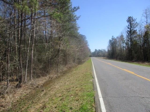 Lot 4 Hwy 1072 Highway, Franklinton, LA 70438 (MLS #2089841) :: Turner Real Estate Group