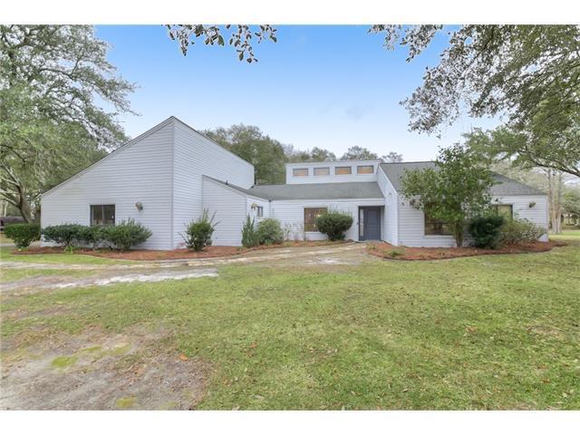 302 Royal Drive, Slidell, LA 70460 (MLS #2090612) :: Turner Real Estate Group