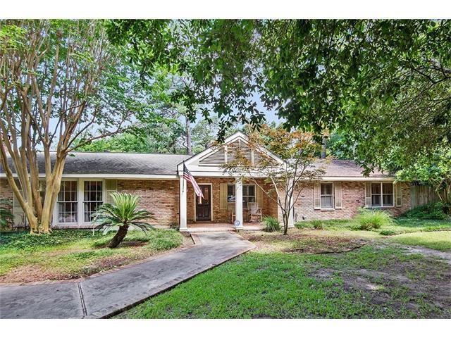 1023 S Filmore Street, Covington, LA 70433 (MLS #2091946) :: Turner Real Estate Group