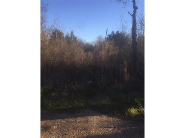 517 Richards Drive, Slidell, LA 70461 (MLS #2092680) :: Turner Real Estate Group