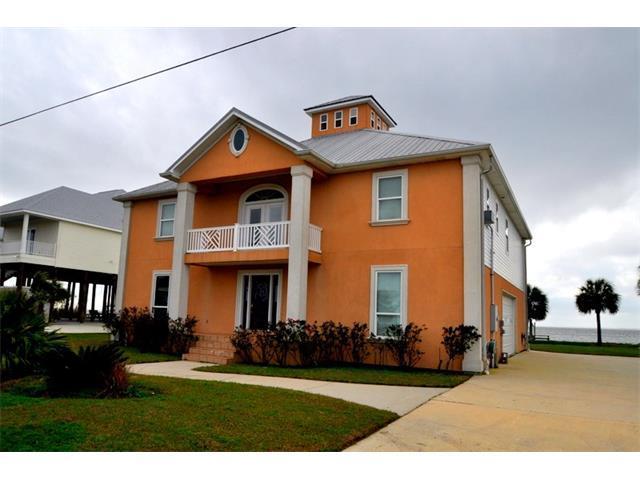 53 N Treasure Isle Drive, Slidell, LA 70461 (MLS #2093031) :: Turner Real Estate Group