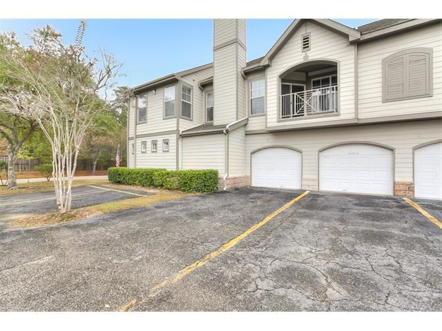 350 Emerald Forest Boulevard #3204, Covington, LA 70433 (MLS #2093716) :: Turner Real Estate Group