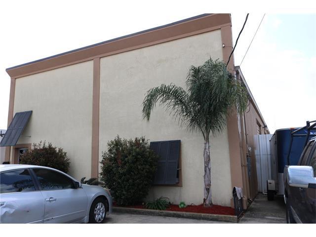 3824 Day Street, Harvey, LA 70058 (MLS #2094331) :: Turner Real Estate Group
