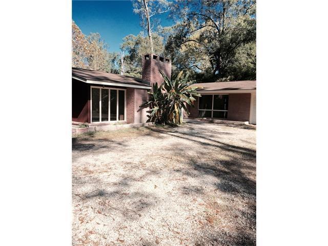17097 E Georgia Avenue, Hammond, LA 70403 (MLS #2095572) :: Crescent City Living LLC