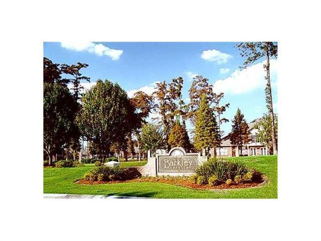 6 Asterbrook Court, Harvey, LA 70058 (MLS #2095825) :: Turner Real Estate Group