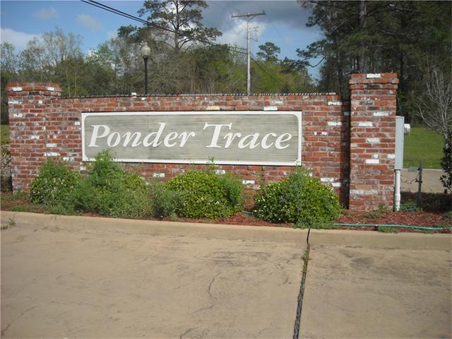 38461 Maddy Lane, Ponchatoula, LA 70454 (MLS #2096381) :: Turner Real Estate Group