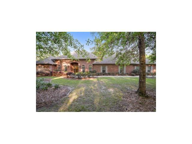 73640 Military Road, Covington, LA 70435 (MLS #2096508) :: Turner Real Estate Group