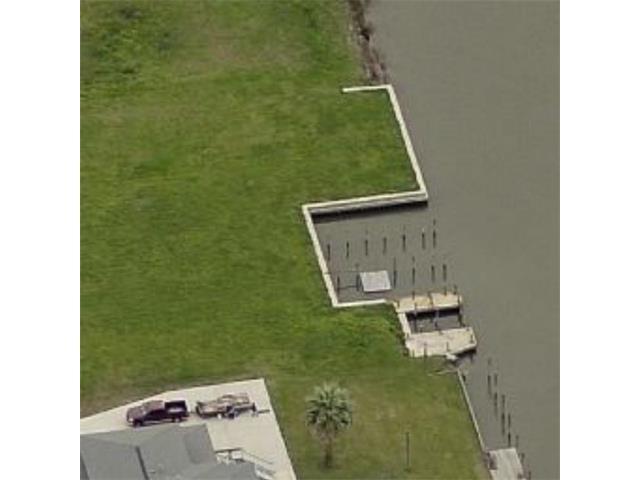 107 Moray Drive, Slidell, LA 70461 (MLS #2096624) :: Turner Real Estate Group