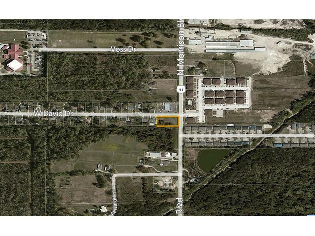 14642 W David Drive, Hammond, LA 70401 (MLS #2096760) :: Turner Real Estate Group