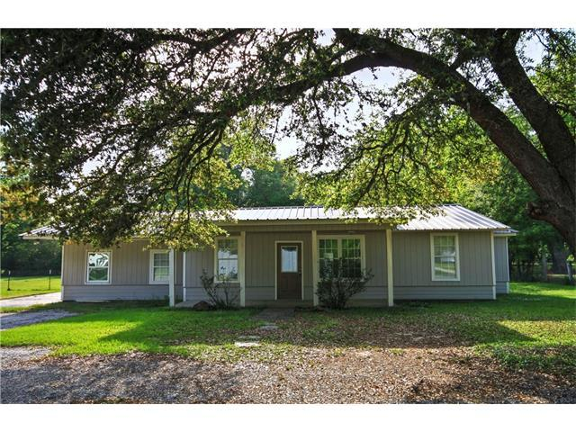 76029 Spring Street, Talisheek/Abita, LA 70464 (MLS #2097328) :: Turner Real Estate Group