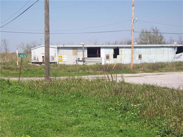 41735 Highway 23 Highway, Venice, LA 70091 (MLS #2097838) :: Turner Real Estate Group